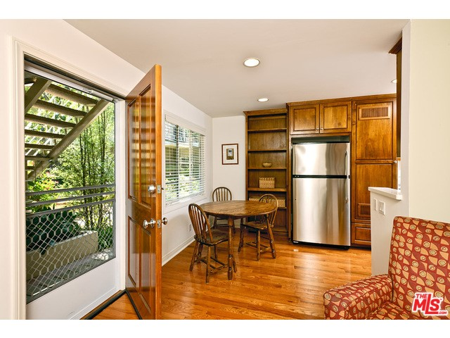 135 Montana Ave 2Bed2Bath, Santa Monica, CA 90403 photo 4