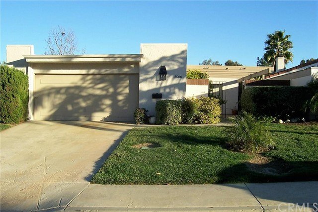 Condominium for Sale at 5066 Avenida Del Sol St Laguna Woods, California 92637 United States