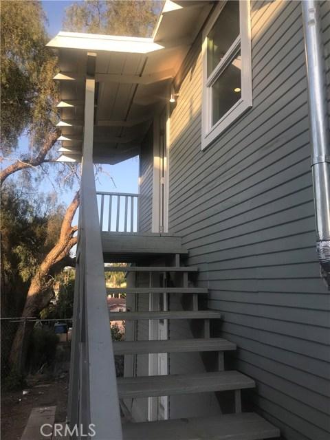 143 Minot Avenue, Chula Vista CA: http://media.crmls.org/medias/b1826c05-b47f-4a89-bfc0-5ddccb8c45a7.jpg
