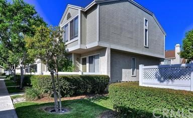 , CA  is listed for sale as MLS Listing OC18025977