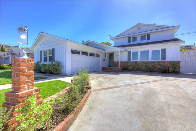 Photo of 23437 Shadycroft Avenue, Torrance, CA 90505
