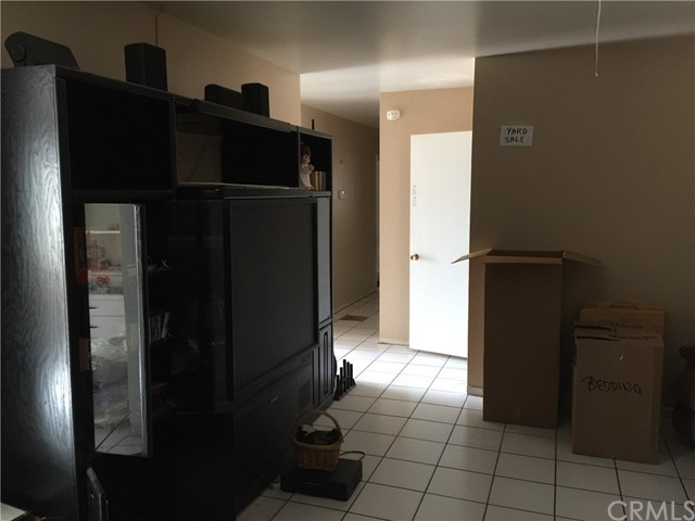 33810 Plum Tree Lane,Yucaipa,CA 92399, USA