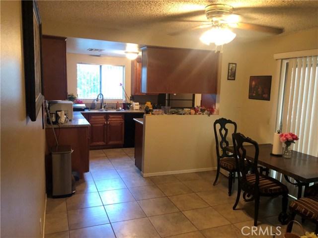 3921 Glenwood Way, Chino Hills CA: http://media.crmls.org/medias/b188f761-950d-4c88-8a28-5186959e1a34.jpg