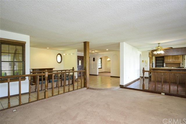 12162 Fremont Street Yucaipa, CA 92399 - MLS #: IV17162258