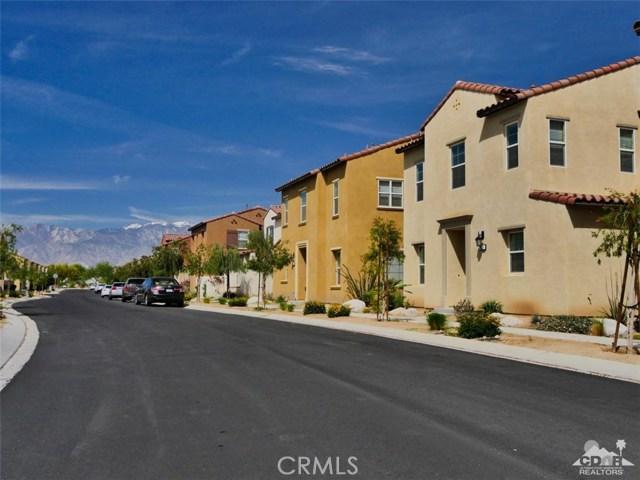 462 Via De La Paz Palm Desert, CA 92211 - MLS #: 217010530DA