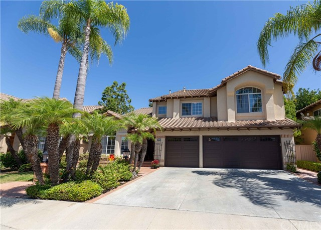 Photo of 11 Crystalglen, Aliso Viejo, CA 92656