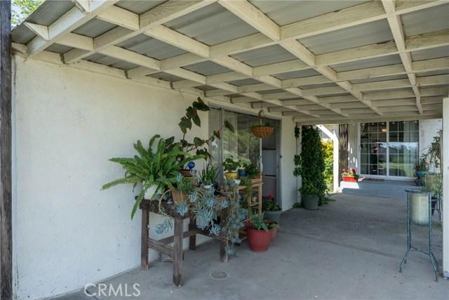 4262 County Rd KK, Orland CA: http://media.crmls.org/medias/b190c172-16e1-48b4-a1c2-9dce2ef4c698.jpg