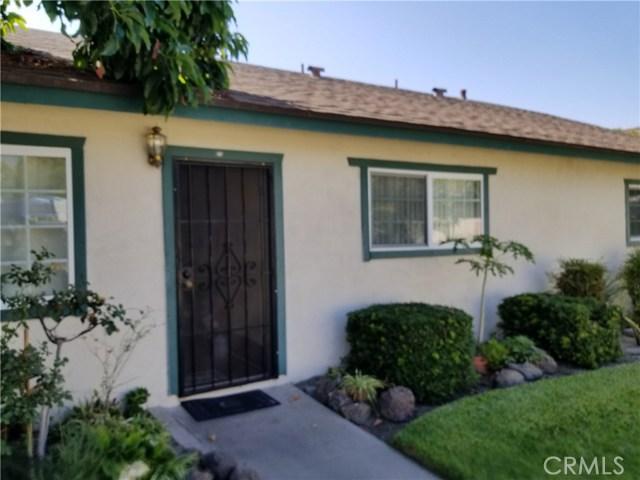 1152 N West St, Anaheim, CA 92801 Photo 4