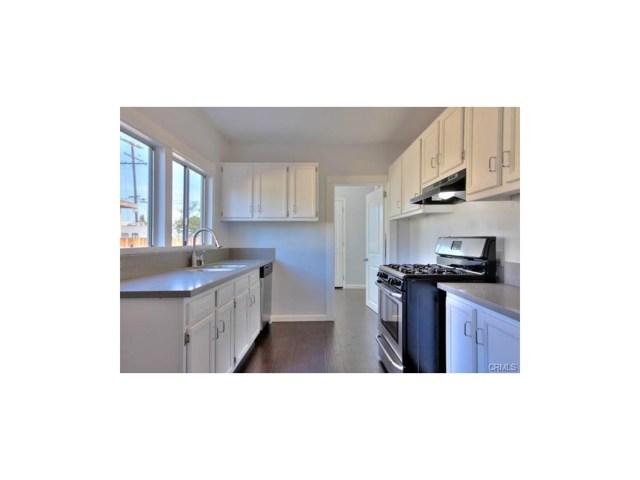 748 S Sadler Avenue, Los Angeles CA: http://media.crmls.org/medias/b19437ab-d5f9-4e9b-9f38-070d5c306f4d.jpg