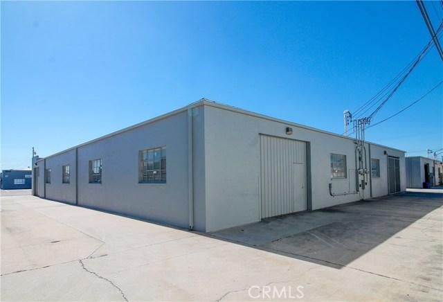 1023 E Raymond Wy, Anaheim, CA 92801 Photo 2