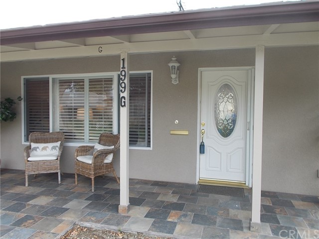 , CA  is listed for sale as MLS Listing PW17250030