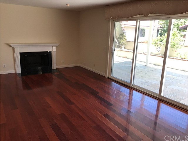 Additional photo for property listing at 16146 High Tor Drive  Hacienda Heights, California 91745 United States