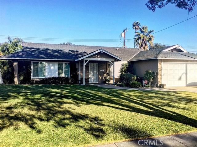 870 S Barnett St, Anaheim, CA 92805 Photo 0