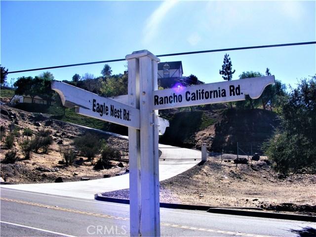 29820 Rancho California Rd, Temecula, CA 92590 Photo 6