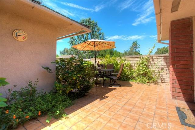 16 Featherwood, Irvine, CA 92612 Photo 18