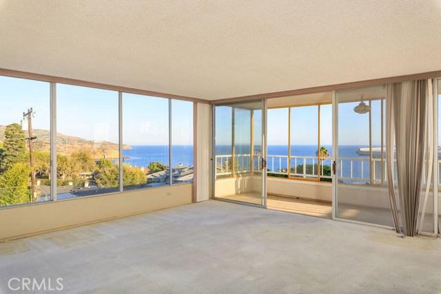 Photo of 32709 Seagate Drive #206, Rancho Palos Verdes, CA 90275