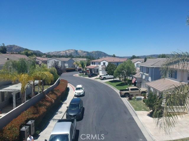 32498 Vail Creek Dr, Temecula, CA 92592 Photo 24