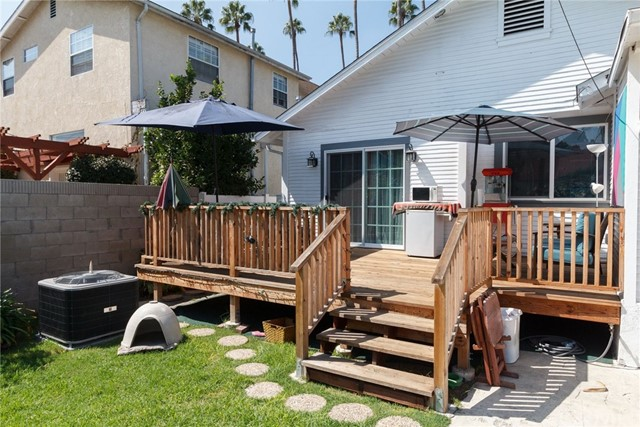 4810 6th Avenue, Los Angeles CA: http://media.crmls.org/medias/b19b1440-9598-4edf-af20-27073c9576dc.jpg