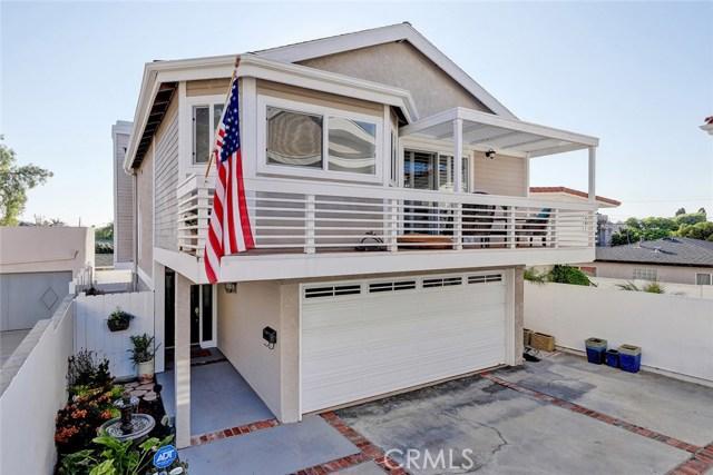115 Lucia B Redondo Beach CA 90277
