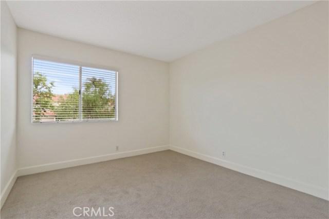 44 Mirador Unit 50 Irvine, CA 92612 - MLS #: OC18159752
