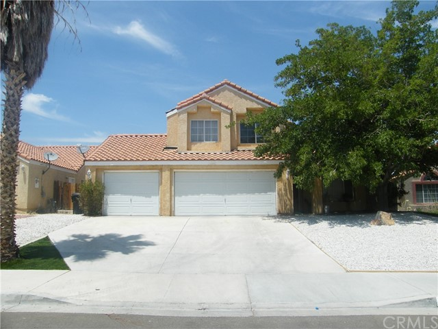 15050 San Miguel Drive, Victorville, CA, 92394