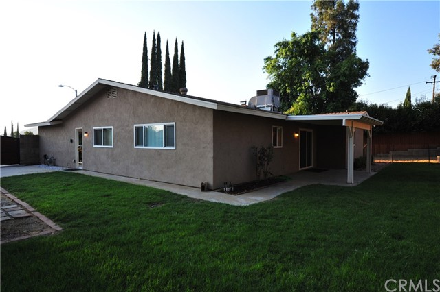 11855 Lombard Lane Yucaipa CA 92399