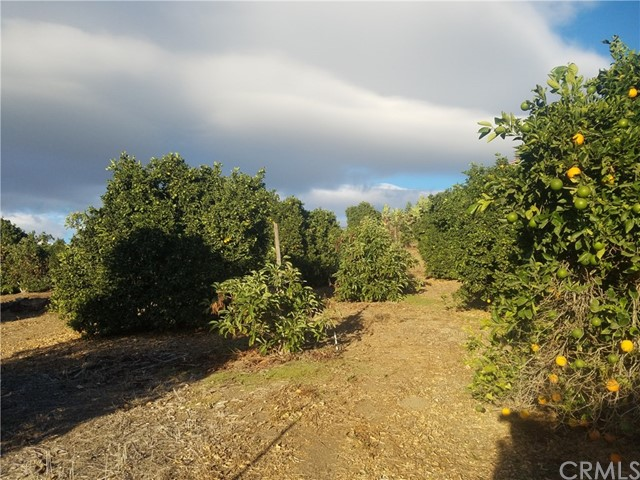 0 Sandia Creek Dr, Temecula, CA  Photo 64