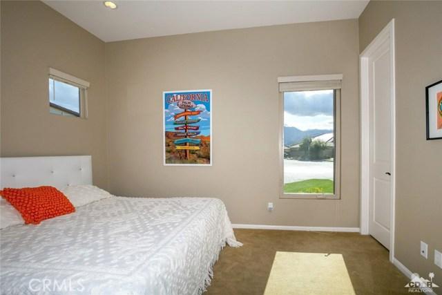 51300 Tannerwalk Court Indio, CA 92201 - MLS #: 218014374DA