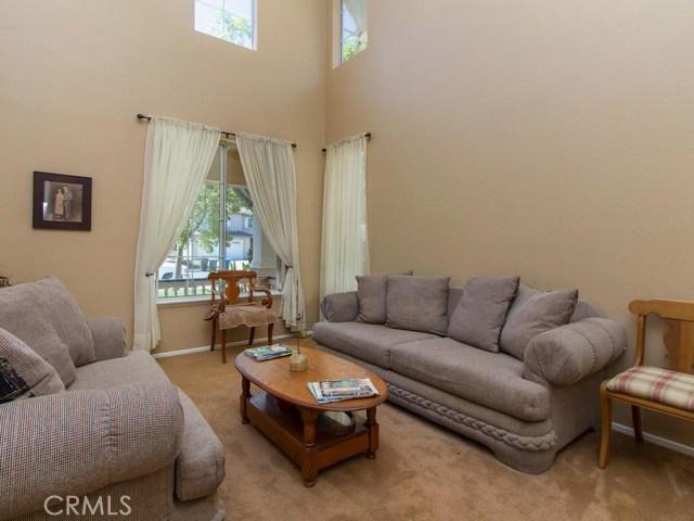 31634 Loma Linda Rd, Temecula, CA 92592 Photo 3