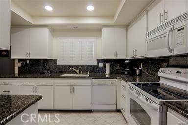 Condominium for Rent at 5499 Paseo Del Lago Laguna Woods, California 92637 United States