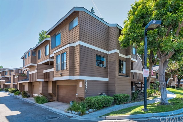 , CA  is listed for sale as MLS Listing PW18233729