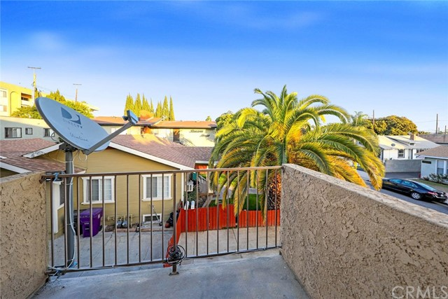 3305 E Ransom St, Long Beach, CA 90804 Photo 10