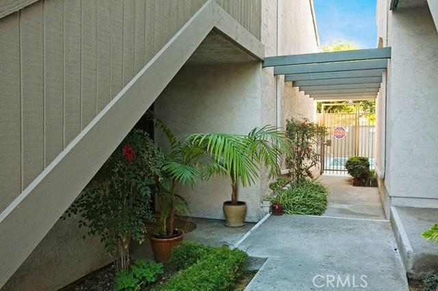 2362 Grand Av, San Diego, CA 92109 Photo