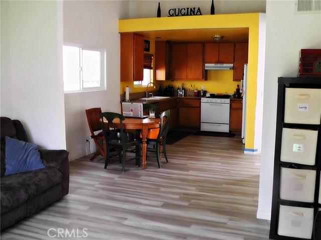 733 Loma Avenue Long Beach, CA 90804 - MLS #: RS18099702