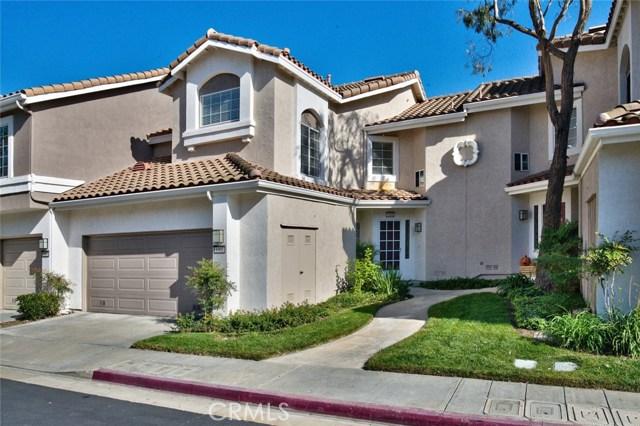1068 S Sundance Drive  Anaheim Hills CA 92808