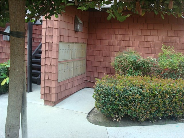 380 S Prospectors Road Unit 91 Diamond Bar, CA 91765 - MLS #: CV18055778