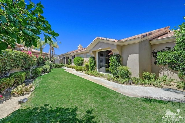 889 Box Canyon Palm Desert, CA 92211 - MLS #: 217015676DA