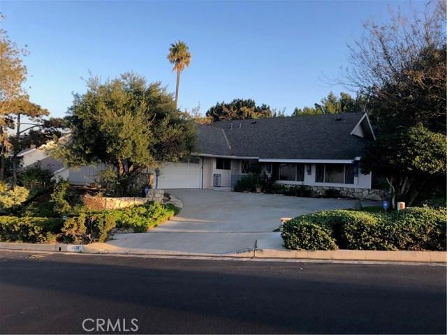 4038 E Maple Tree Dr, Anaheim, CA 92807 Photo 0