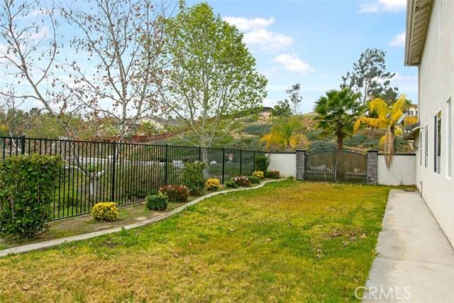 17128 Hidden Trails Lane, Riverside CA: http://media.crmls.org/medias/b1b0a7d9-0b51-42e9-895f-cd55d1b78c95.jpg