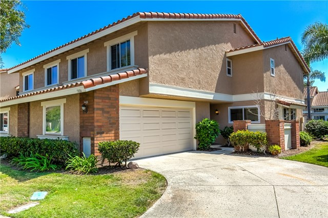 7886 Moonmist Circle 97 , CA 92648 is listed for sale as MLS Listing OC18217902