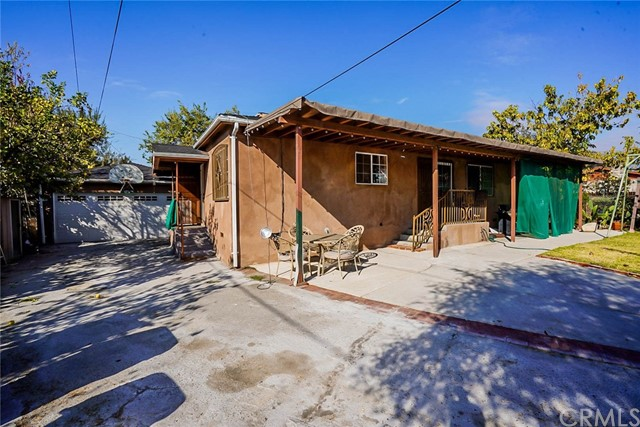 6724 Hough St, Los Angeles, CA 90042 Photo 37
