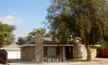Real Estate for Sale, ListingId: 35996897, Norco,CA92860