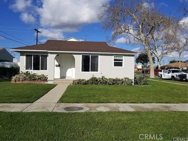 14403 Allingham Avenue, Los Angeles, California 90650, 3 Bedrooms Bedrooms, ,2 BathroomsBathrooms,Single family residence,For sale,Allingham,PW20244769