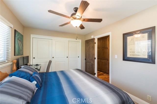 2579 Spyglass Drive Pismo Beach, CA 93449 - MLS #: PI18098028