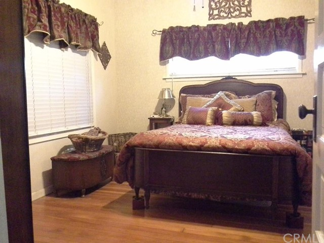 120 Shasta Street, Butte City CA: http://media.crmls.org/medias/b1b81957-61f3-42b1-93c8-49570ff6b3c2.jpg