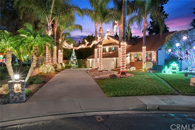 Photo of 3082 Primrose Avenue, Brea, CA 92821