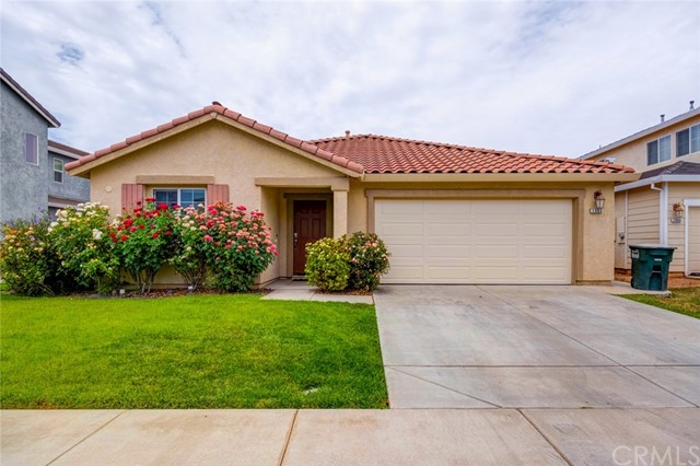 1353 Dynes St, Merced, CA 95348 Photo