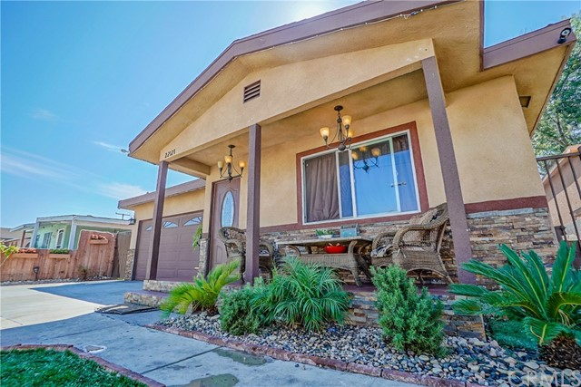 , CA  is listed for sale as MLS Listing DW18196704