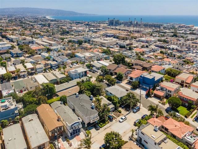 1022 4th St, Hermosa Beach, CA 90254 photo 36