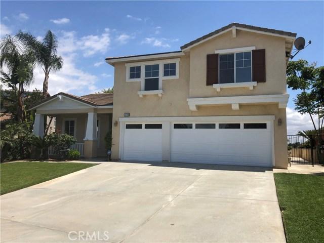 3729 Holly Springs Drive,Corona,CA 92881, USA